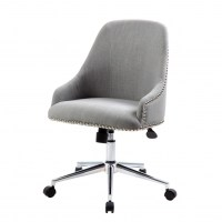 Small Office Chairs on Wheels | Chair Design
