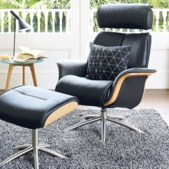 Hampton Bay Swivel Patio Chairs Chair For Desk Without Wheels Lazy Boy Office | Design