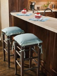 High Chairs for Kitchen Island | Chair Design