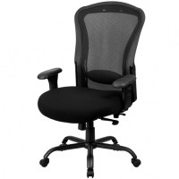 Best Office Chair for Lower Back Pain | Chair Design