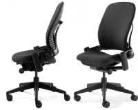 Best Office Chair For Lower Back Pain Home Desk Furniture ...