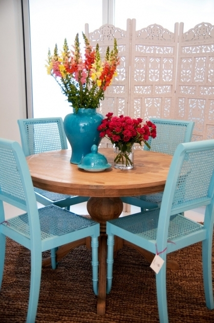Turquoise Kitchen Chairs 2019  Chair Design