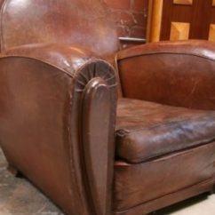 Lazy Boy Recliner Chairs Rustic Office Chair Small Leather Club | Design