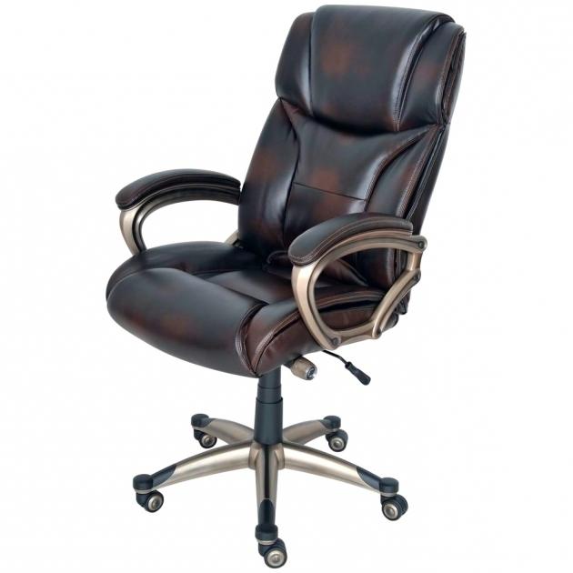 balance ball desk chair reviews rocking benefits lazy boy office chairs | design