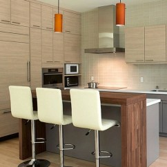 Yellow Club Chair Modern Faux Leather Accent High Chairs For Kitchen Island | Design
