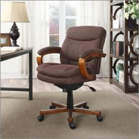Lazyboy Desk Chair
