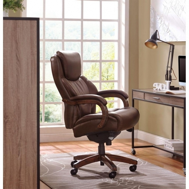 bungee office chairs green computer chair lazy boy january 2019   design