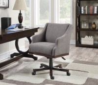 Lazy Boy Office Chairs