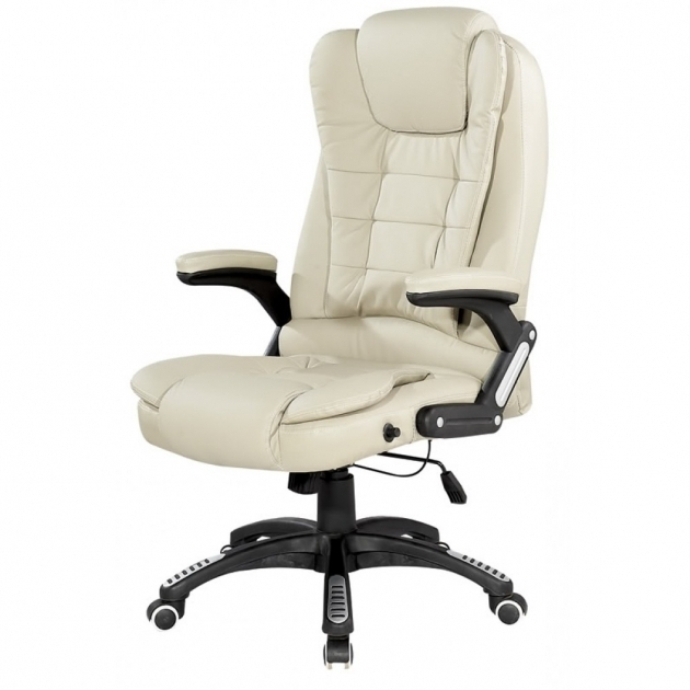 small leather club chairs wireless game chair lazy boy office | design
