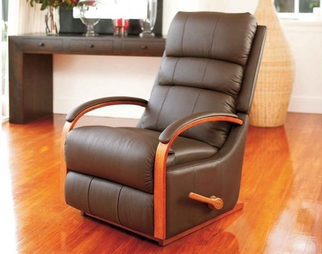 hampton bay swivel patio chairs ergonomic chair in australia lazy boy office | design