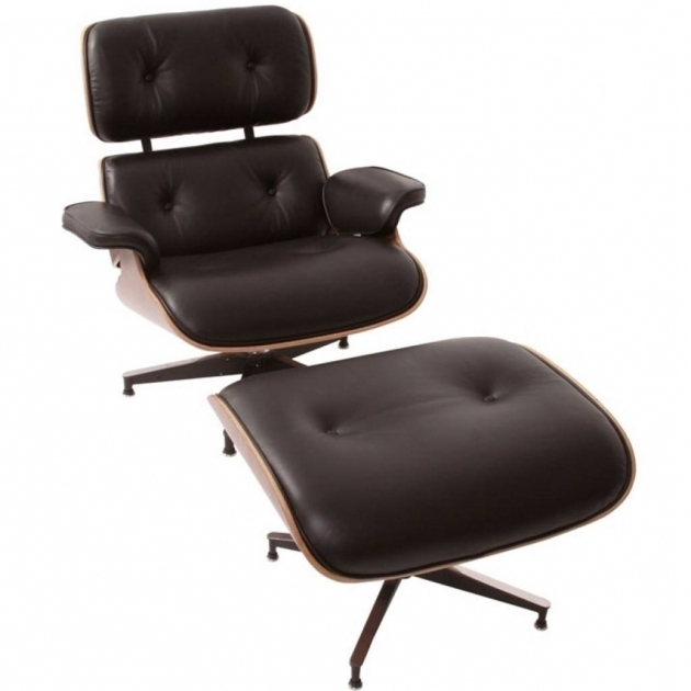 Lazy Boy Office Chairs 2019  Chair Design