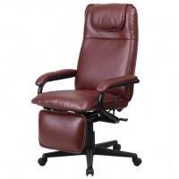 Black Executive Lazy Boy Office Chairs Picture 73
