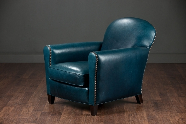 navy blue leather club chair barber chairs and stations wholesale pictures 78 | design