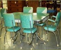 Turquoise Kitchen Chairs Ideas Image 39 | Chair Design