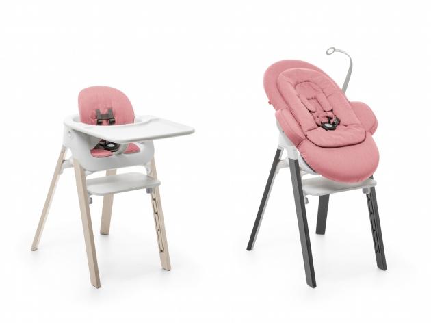 graco convertible high chair ergonomic rocking stokke steps 2019 | design