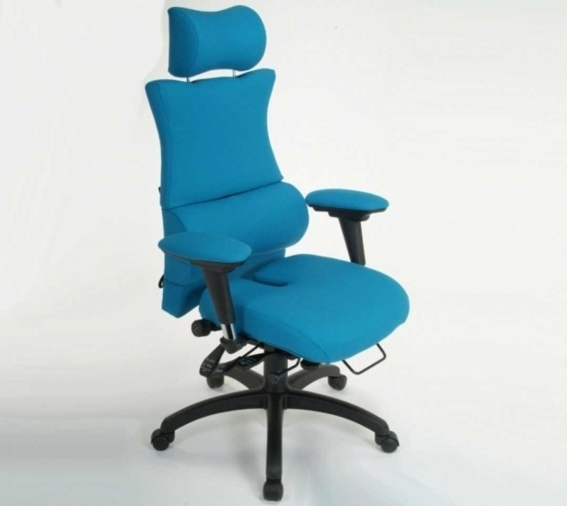 Teal Office Chair 2019  Chair Design
