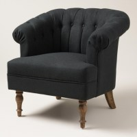 Traditional Modern Accent Chairs With Arms Under 100 Ikea ...