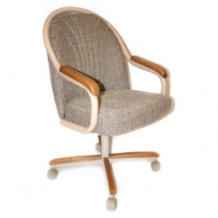 Reupholster Office Chair With Arms Lazy Boy Big Man Kitchen Chairs Rollers February 2019   Design