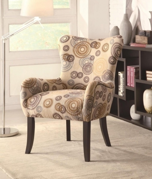Cheap Accent Chairs Under 100 2019  Chair Design