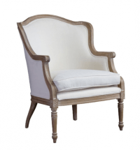 Accent Chairs with Arms Under 100 | Chair Design