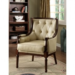 La Z Boy Swivel Chair Boxed Cushions Grey Small Accent Chairs With Arms And Ottoman By Ashley Furniture Image 93 | Design