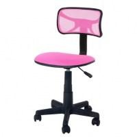 Cute Office Chairs