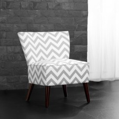 Realspace Fosner High Back Bonded Leather Chair Glider Slipcover Dorel Living Chevron Gray And White Accent Chairs Image 02   Design