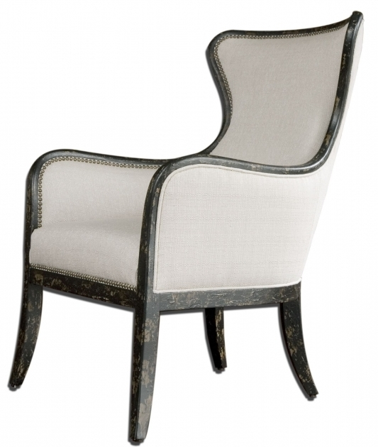 cheap accent chairs under 100 ashley sale   chair design