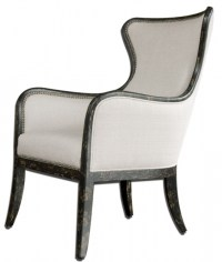 Cheap Accent Chairs Under 100 | Chair Design