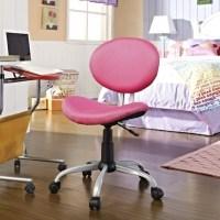 Girls Office Chair | Chair Design