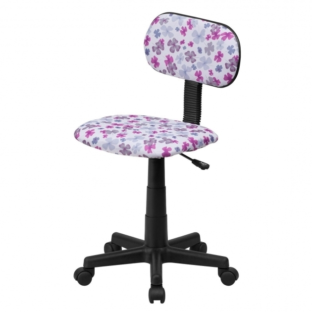 bungee office chairs brumby chair company workspace leather pink girls image 83   design