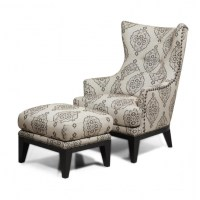Narrow Accent Chair | Chair Design