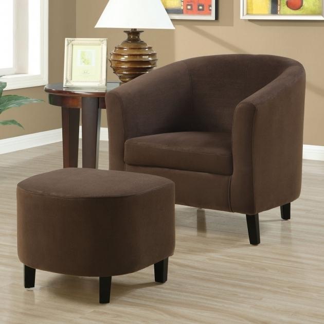 Narrow Accent Chair 2019  Chair Design