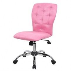 Bungee Office Chairs Armchair Design Girls Chair  