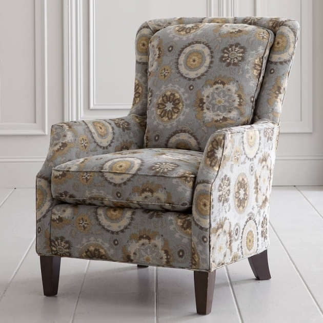 armless chair uk 6 dining room chairs small accent with arms | design