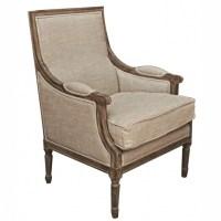 Narrow Accent Chair   Chair Design