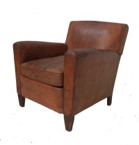 Small Leather Accent Chairs | Chairs Model