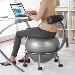 Workpro Commercial Mesh Back Executive Chair Black Helinox One Camp Balance Ball Office | Design