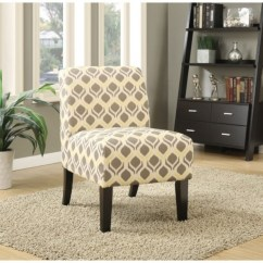 Lazboy Office Chair Graco Doll High Set Grey And Yellow Accent | Design