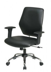 Www.moviegallery.us | Office Depot Tables And Chairs, Best ...