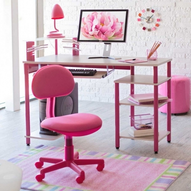 workpro office chair wide directors cute chairs desk design with pink of the room computer images 09 |