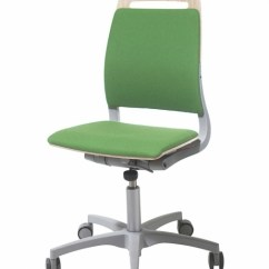 High Back Chair Patio Furniture Airport Massage Cute Office Chairs | Design