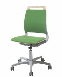 Cute Office Chairs - Bestsciaticatreatments.com