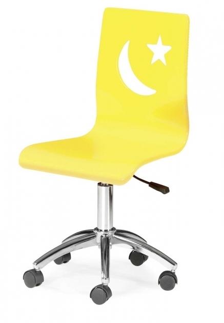 Cute Office Chairs 2019  Chair Design