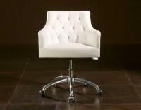 Cute Office Chairs | Chair Design