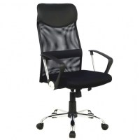 Office Depot Desks And Chairs Type | yvotube.com