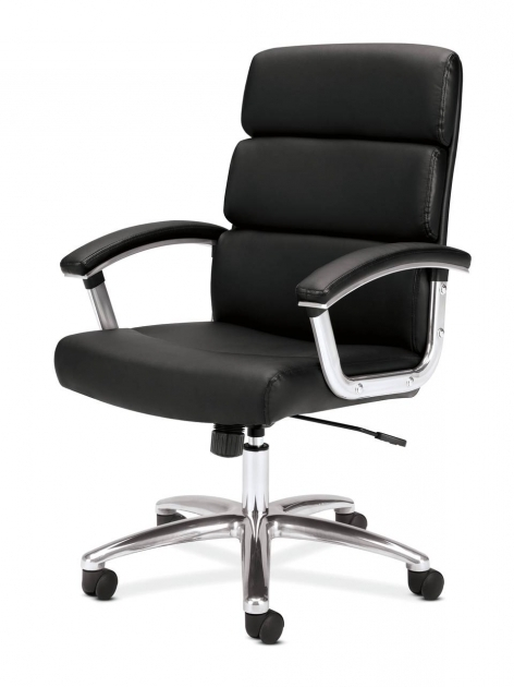 earth executive vip tall directors chair metal step stool office depot desk chairs | design