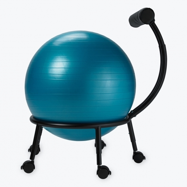 bungee office chairs travel high chair booster seat balance ball   design