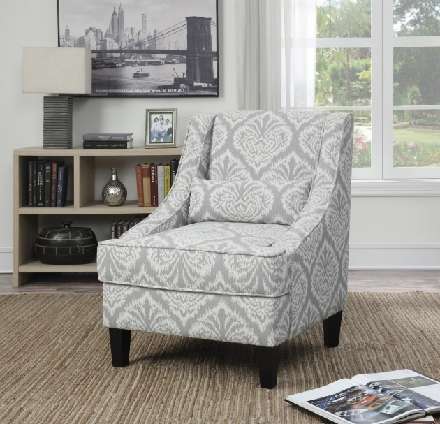 office depot mesh chair portable wobble yellow and grey accent 2019 | design