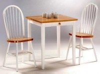Small Kitchen Table With 2 Chairs | Chair Design